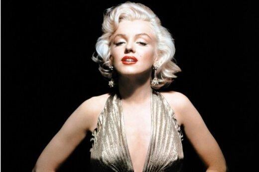 Ujawniono prawdziwą przyczynę śmierci Marilyn Monroe