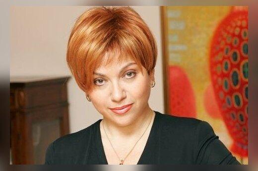 Jelena Tulčina
