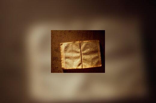 Sena Biblija