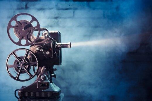 """Kino """"Pasaka"""" zaprasza na litewskie filmy"""