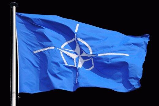 Президент Чехии призвал НАТО ввести войска на Украину
