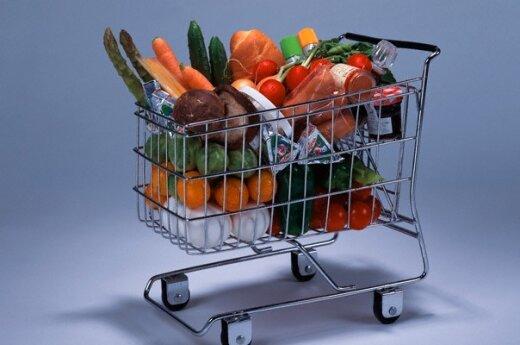 Торговые центры обещают снижать цены