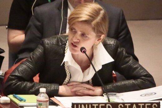 """США считают предложение Москвы по Украине """"планом оккупации"""""""