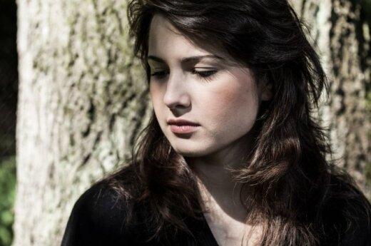 Išduotos merginos istorija: sako, kad myli, o kai patikrini...