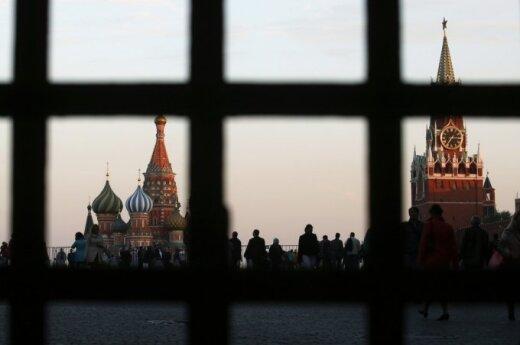Atskleidė ypatingus KGB darbo metodus, kuriais sunku net patikėti