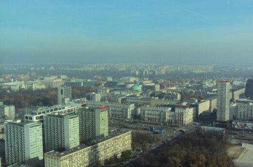Polska nie jest mniej warta niż Apple