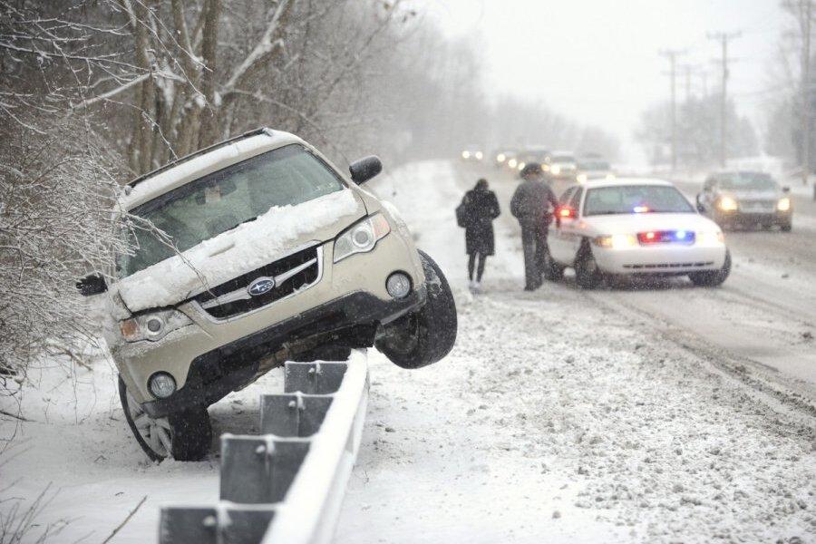 sniegas-jav-63921976.jpg