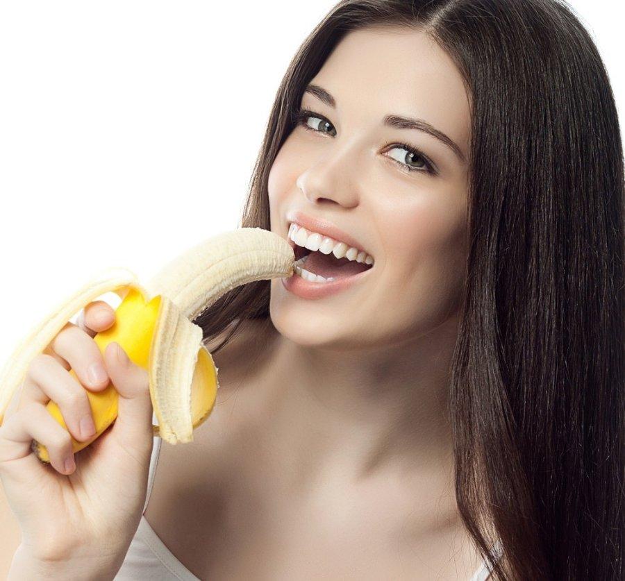 http://gs.delfi.lt/images/pix/bananas-61616437.jpg