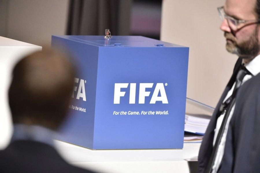 fifa 7 форма сборной: