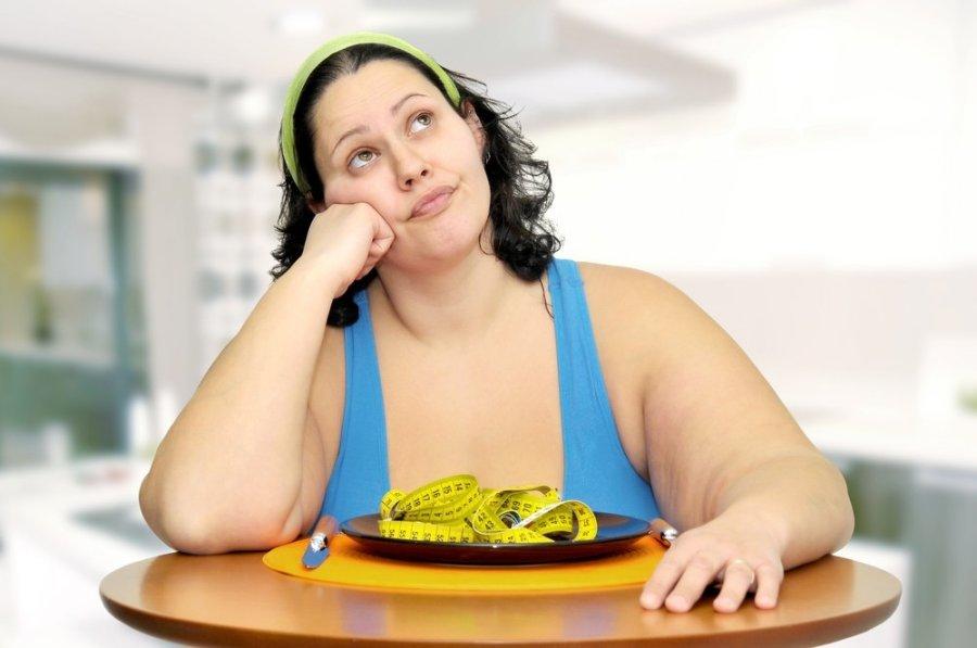 Сравнение таблеток для похудения, что лучше: Капсулы Лида, Дали, капсулы Миаози, Меридиа, Линдакса,