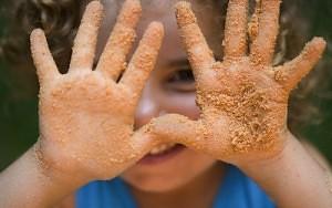 Глисты Лечение Глисты у детей Гельминтоз Пирантел И вообще, куда там родители смотрят?