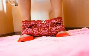 Kaip atpažinti ir gydyti šlapimo pūslės uždegimą?