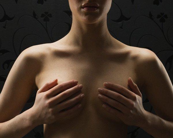 Увеличить грудь подмосковье