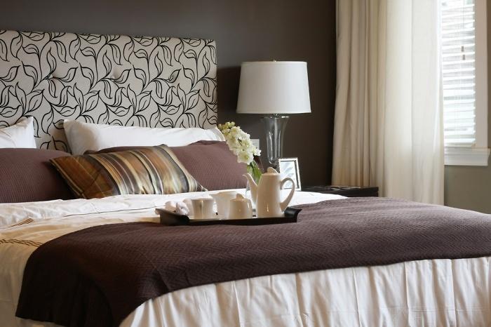Populiariausios miegamojo spalvos delfi gyvenimas for Main bedroom decor ideas