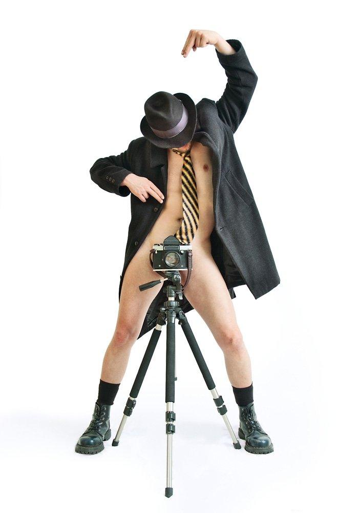 Порно большие жопы - 974 видео. Смотреть порно онлайн!