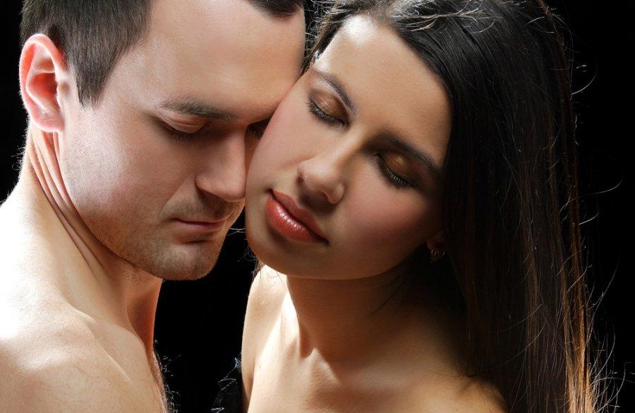 esli-otkazala-skorpionu-v-sekse