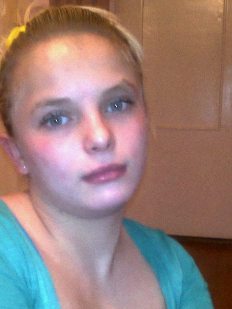 Фото влагалища молодой девочки 14 фотография
