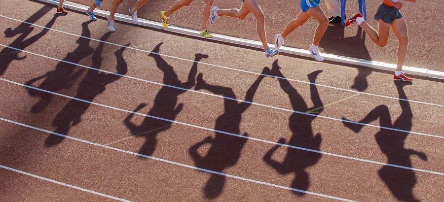 летние олимпийские игры на денди