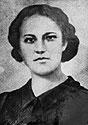 Marytė Melnikaitė