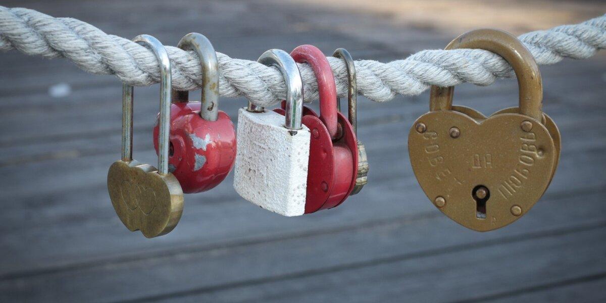 Myli ar nemyli? Prekės ženklai tiesą aiškinasi pasitelkę sentimentų analizę
