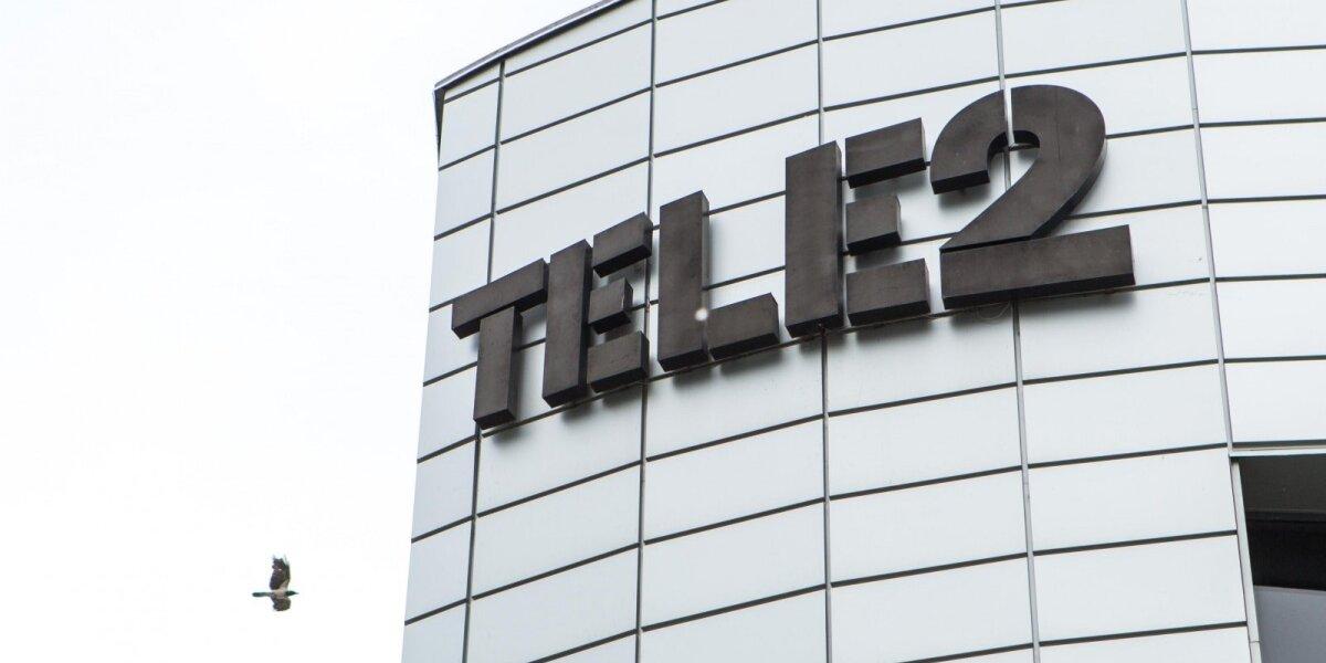 """""""Tele2"""" reikalauja iš RSVA viešo atsiprašymo"""