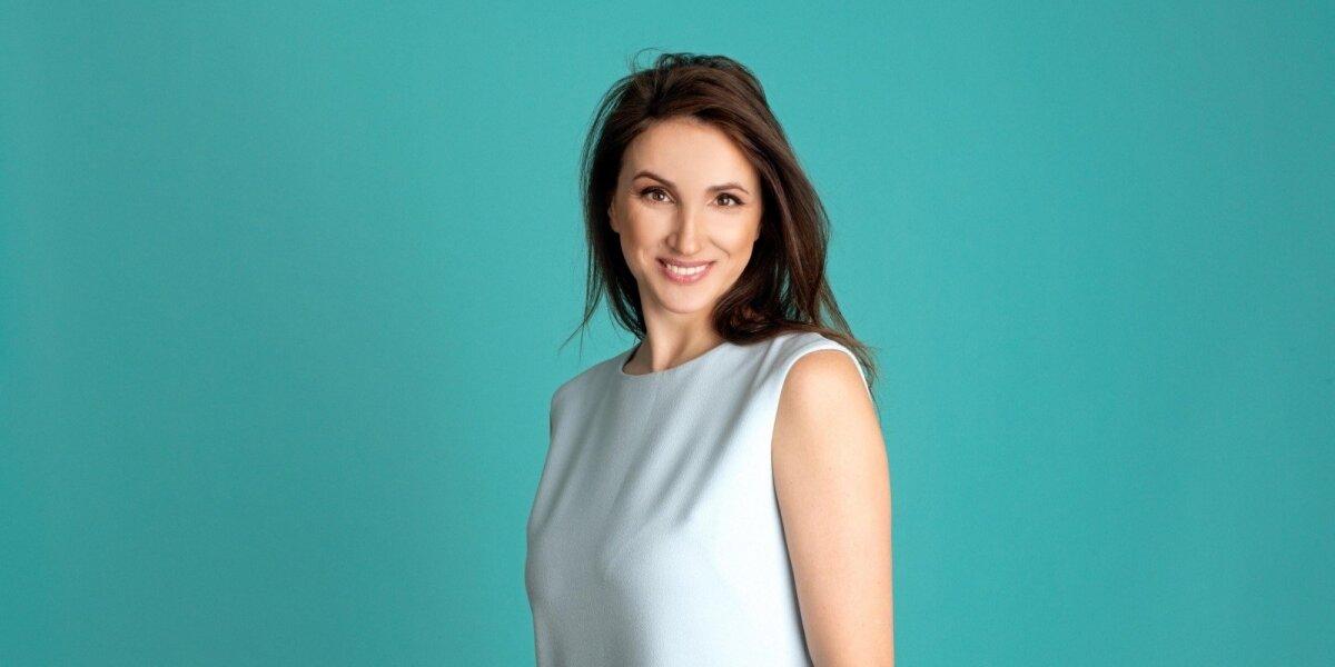 Laura Bielskė