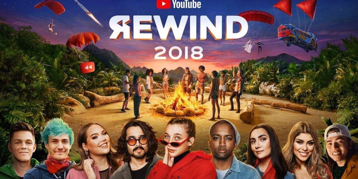 """""""Youtube"""" turi naują visų laikų nemėgstamiausią video"""