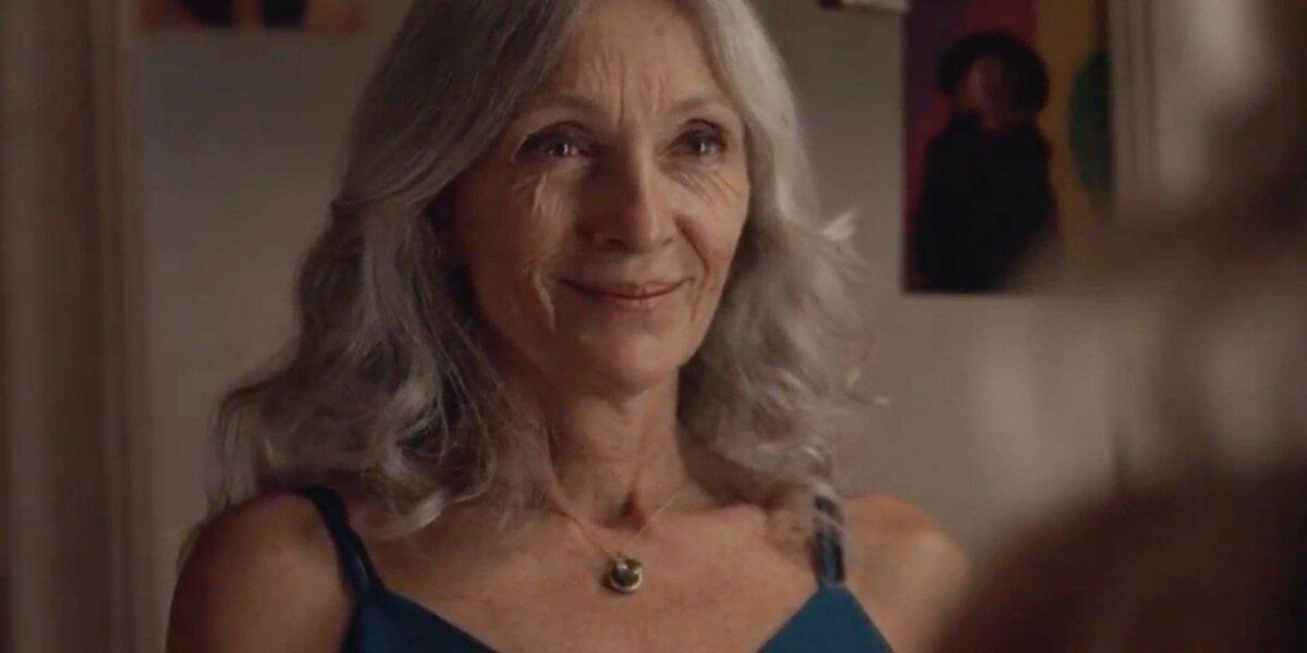 """""""Dove"""" reklama: visas moters gyvenimas per vieną dieną"""