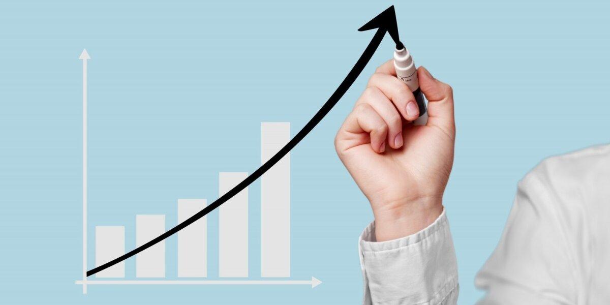 2015 metais ryšių su visuomene rinka spurtavo ir augo 15 proc.