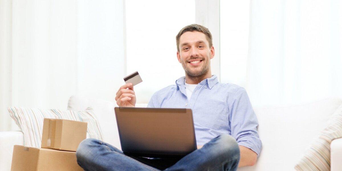 Naujoji e. komercijos įmonių rinkodara – verslo atvirumas klientų atsiliepimams