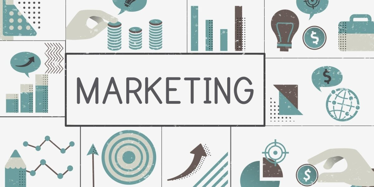 L. Binet. 10 efektyvios rinkodaros principų
