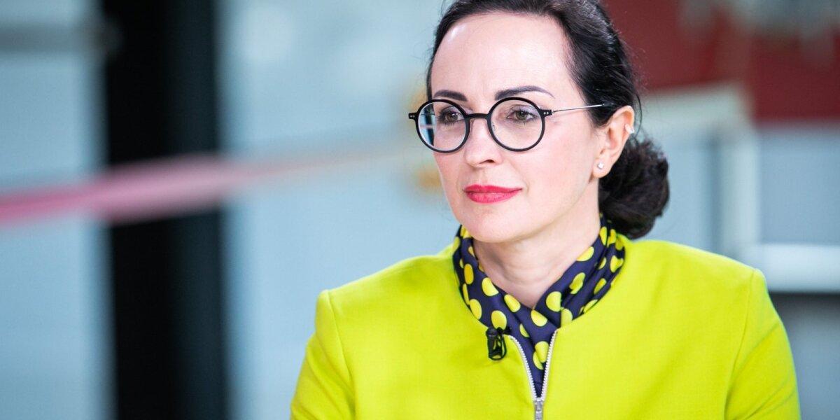 Daiva Lialytė