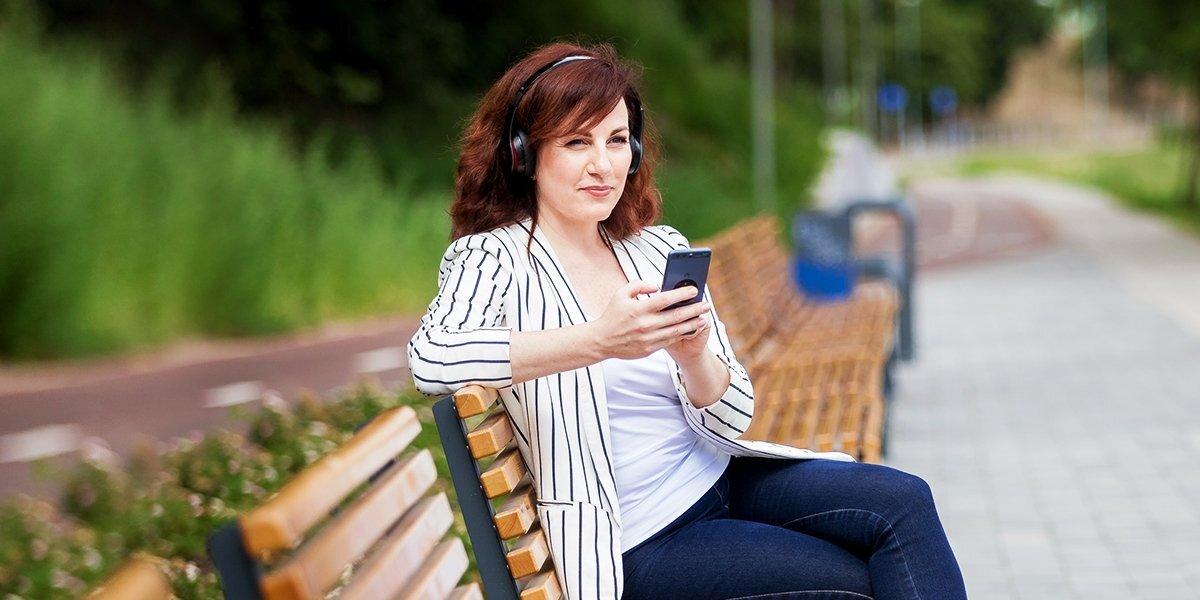 """""""DELFI Šiandien"""" – naujiena mobiliojo DELFI vartotojams"""