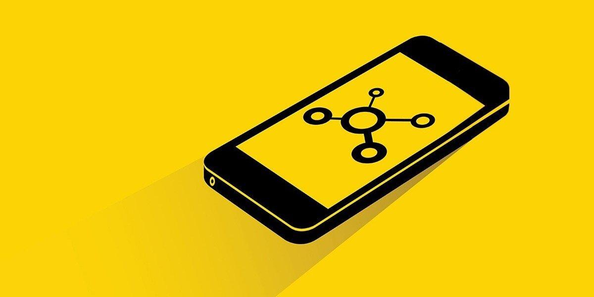 <em>Like, share, comment</em> – socialinių tinklų įpročiai, ar reikalavimai darbdaviui?