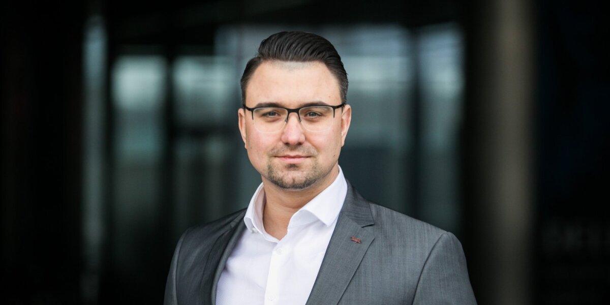 Vytautas Romeika. Kaip skirstysime rinkodaros biudžetą 2020-iesiems