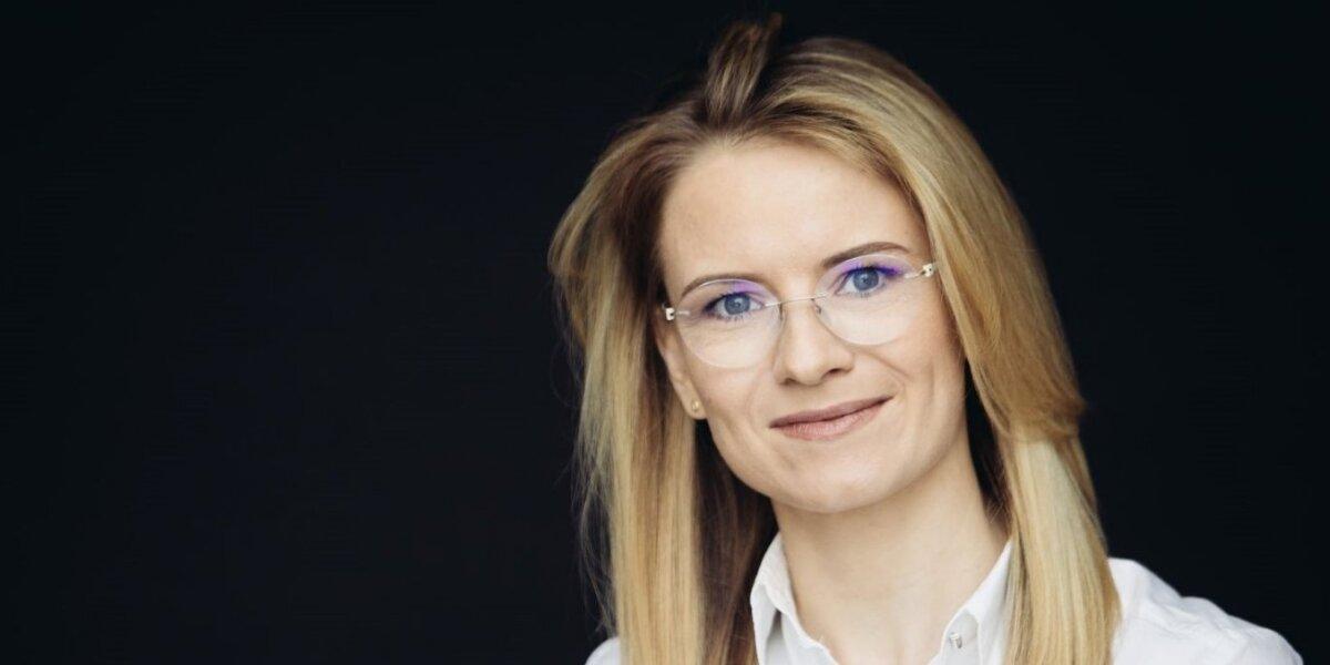Ieva Bieliūnaitė-Jankauskienė