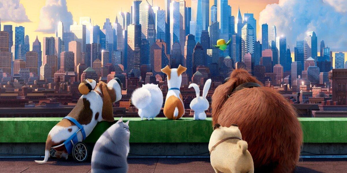 """""""Vičiūnų"""" patirtis: ko reikia norint dirbti su """"Universal Studios"""""""
