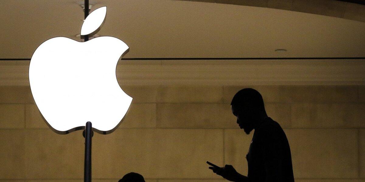 """Prasmės paieškos reklamose, arba ką iš tikrųjų parduoda """"Apple""""?"""