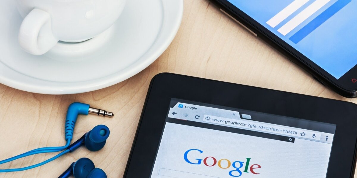 """Web Summit"" diskusijos: kur nuves ""Facebook"" ir ""Google"" duopolija?"