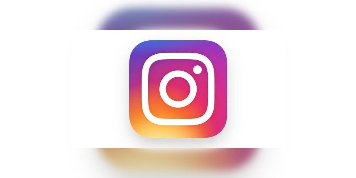 """Naujas """"Instagram"""" logotipas - dizaino nesėkmė?"""