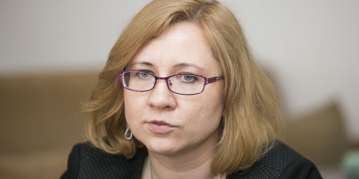 Janina Sabaitė – Melnikovienė
