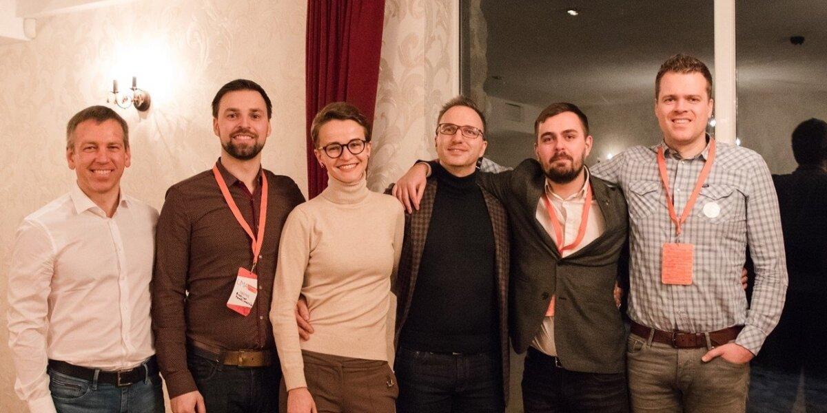 Lietuvos marketingo asociacija išrinko naują valdybą