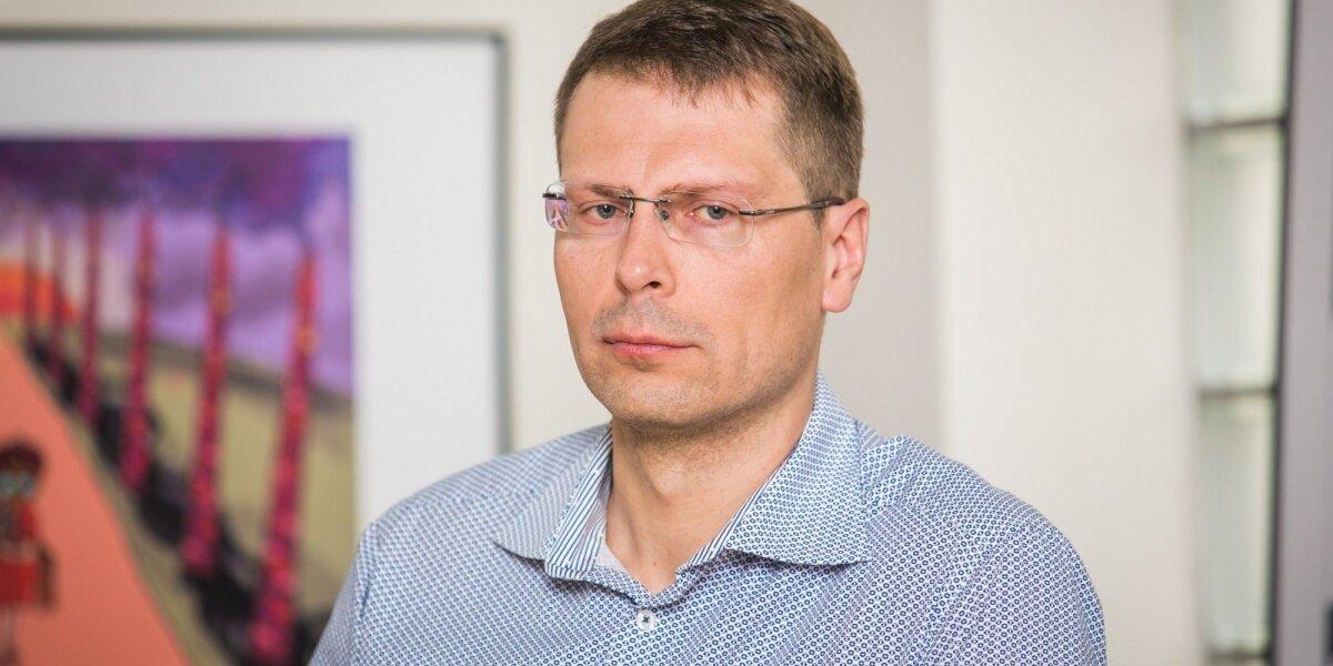 Mindaugas Ardišauskas