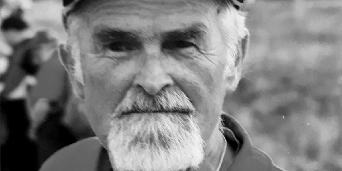 Juozas Savickas
