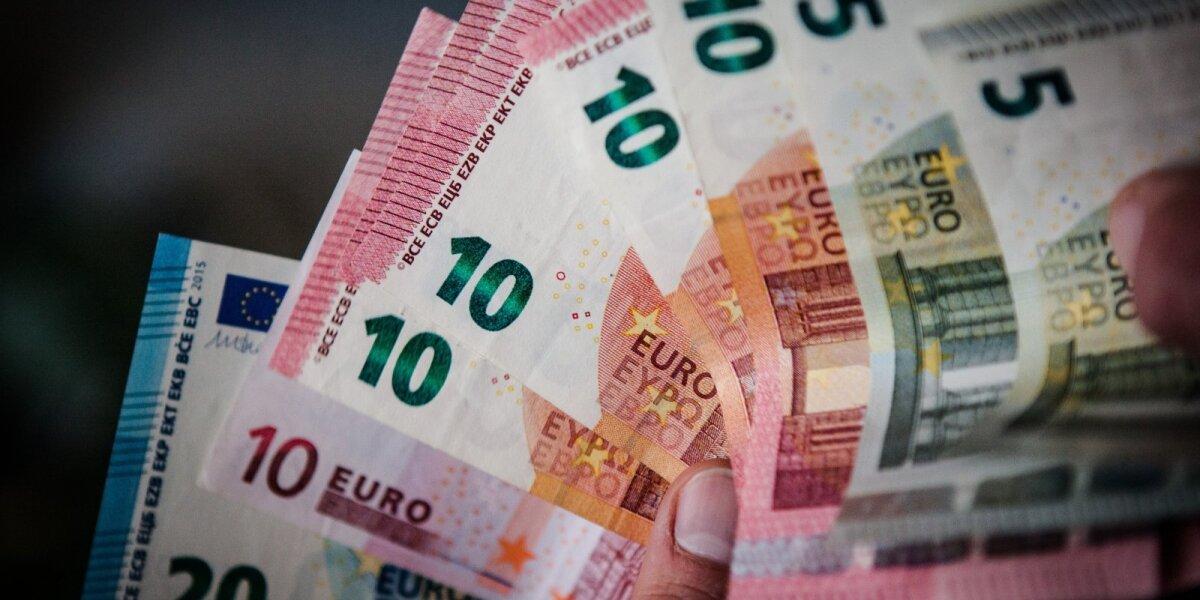 Lietuvos ryšių su visuomene rinka: pokyčiai lyderių rikiuotėje