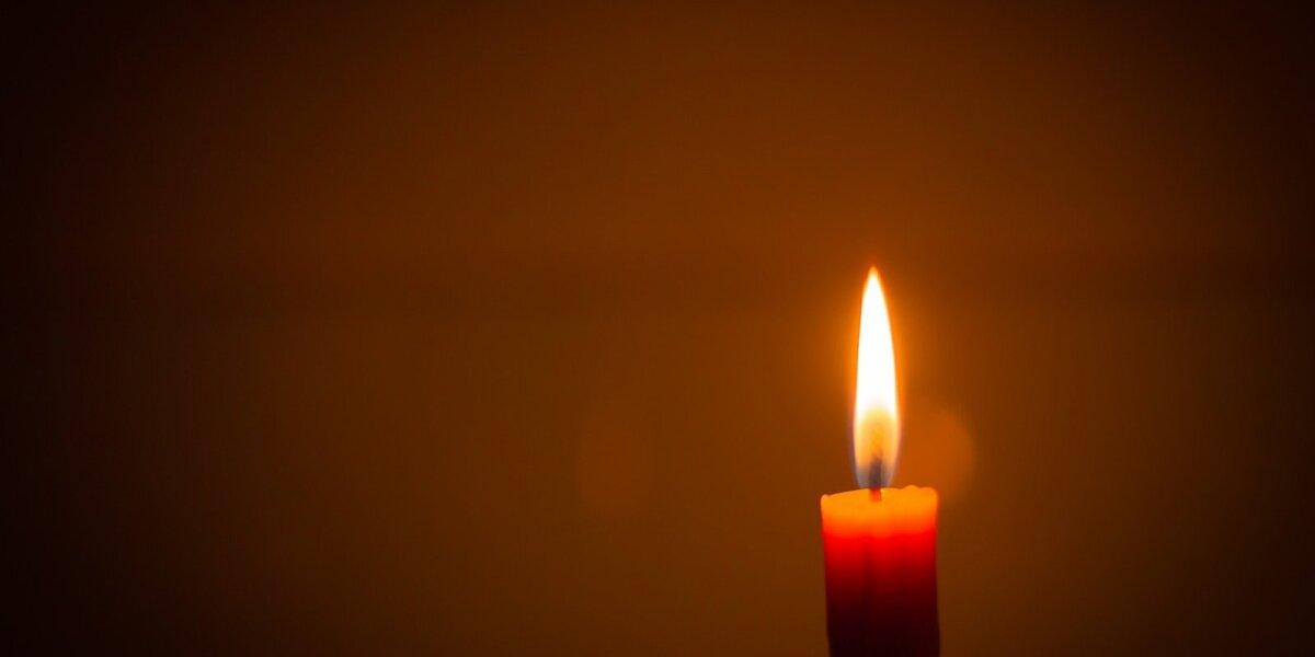 Siūloma švelninti apribojimus žiniasklaidai skelbti apie savižudybę