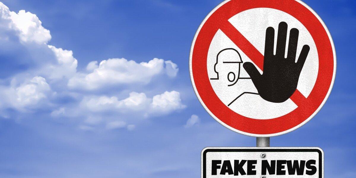 Medijų raštingumas: ką reikia žinoti, kad nebūtume apgauti netikrų žinių, propagandos ir reklamos?