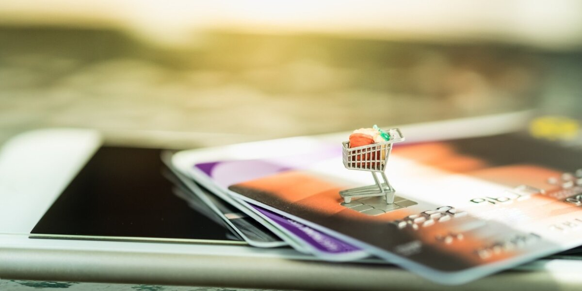 Elektroniniai verslai tampa vis labiau priklausomi nuo išmaniųjų telefonų