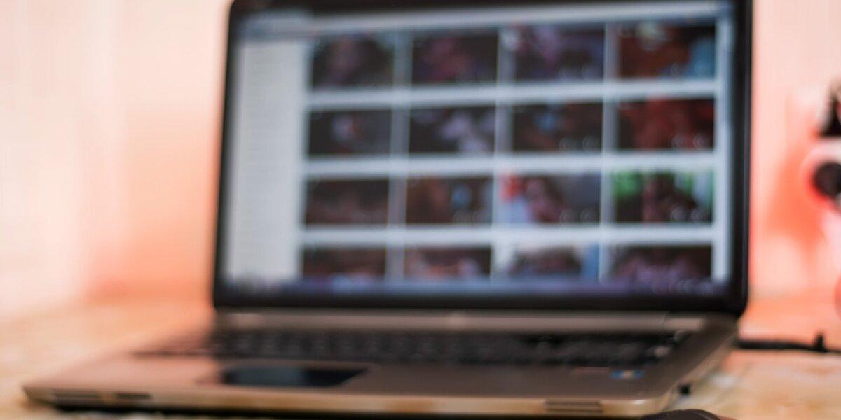 RRT: pranešimų apie neteisėtą turinį internete sumažėjo 27 proc.