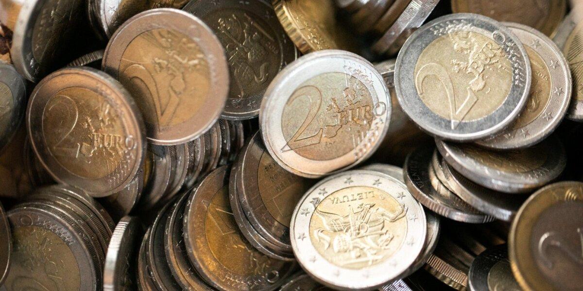 Vyriausybės planuota 1,5 mln. eurų informacinė kampanija aplenkė interneto portalus